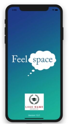 School counselors available via Feelspace app Featured Photo