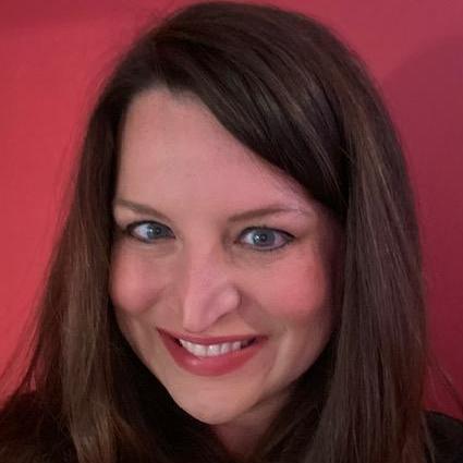 Irica Baurer's Profile Photo