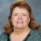 Pat Luscomb's Profile Photo