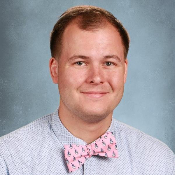Brian Lentz's Profile Photo