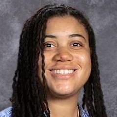 Chelsia Lymon's Profile Photo