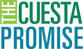 The Cuesta Promise