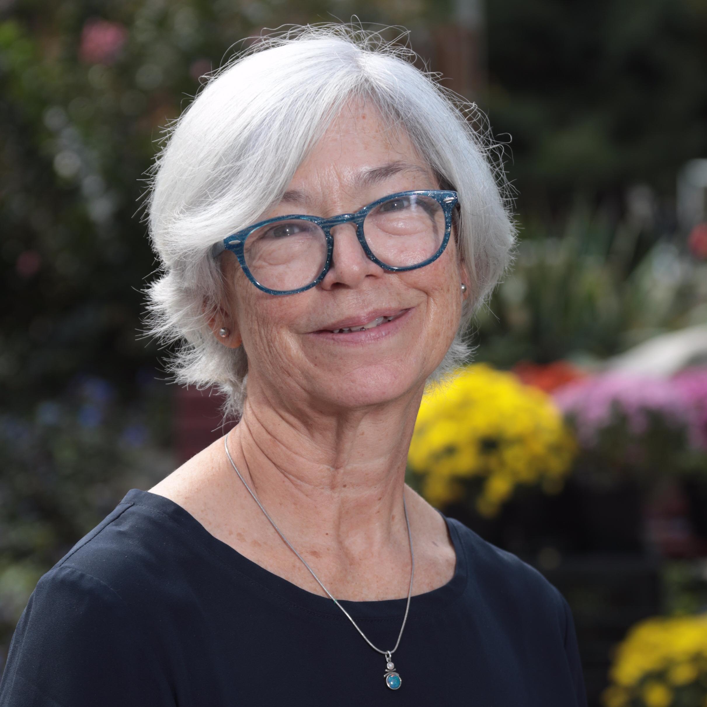 Susan Bodley's Profile Photo
