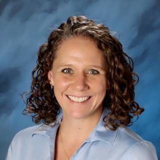 Keri Kutch's Profile Photo