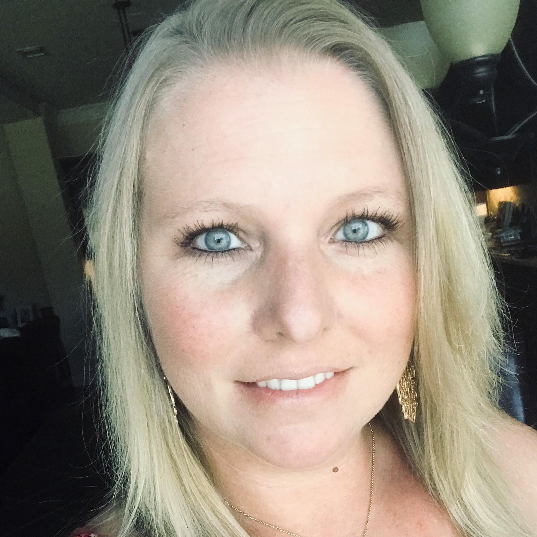 Amanda Furr's Profile Photo