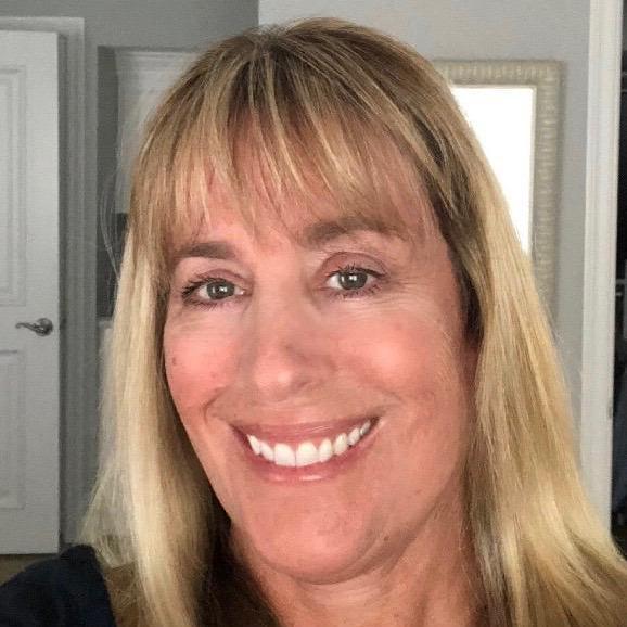 Rachel Lloyd's Profile Photo