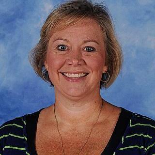 Micki Phipps's Profile Photo