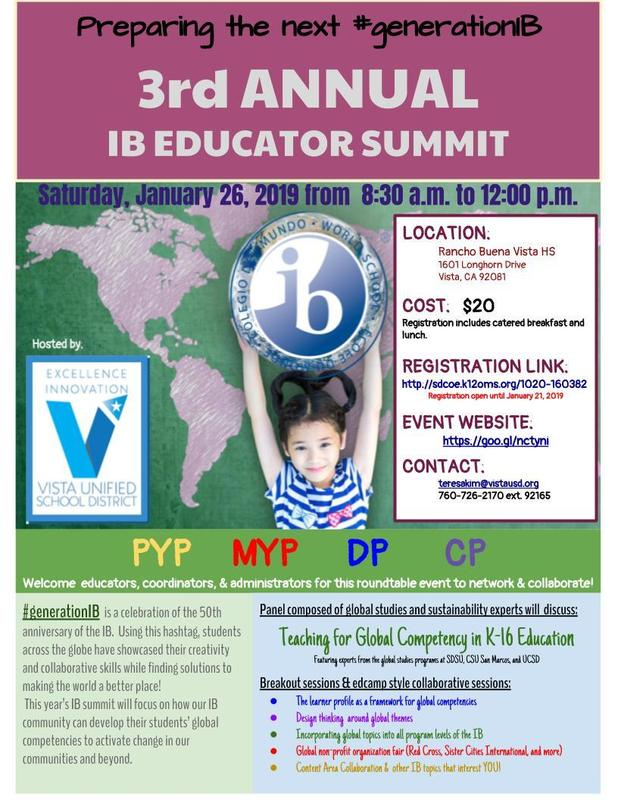 IB Summit 2019.jpg