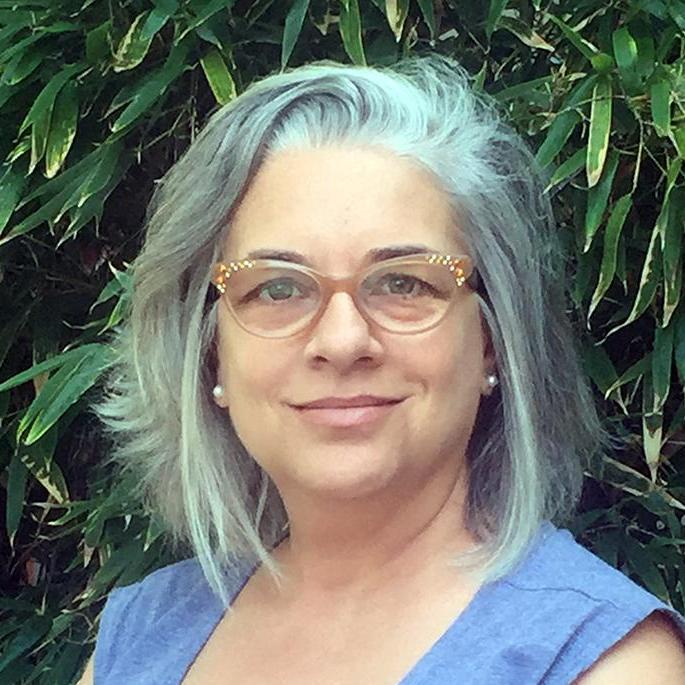 Tina Paterson's Profile Photo