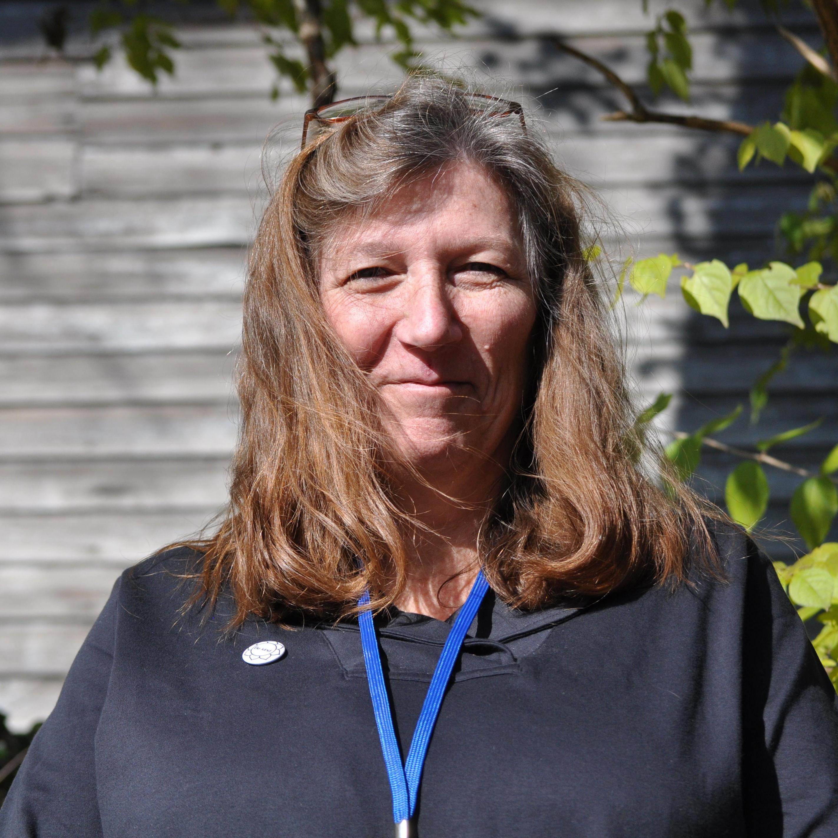 Dawn Aparin's Profile Photo