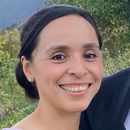Jeanette Martinez's Profile Photo