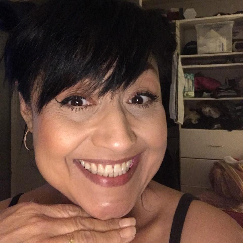 Dyana Garcia-Bonahoom's Profile Photo