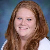 Rebecca Zembower's Profile Photo