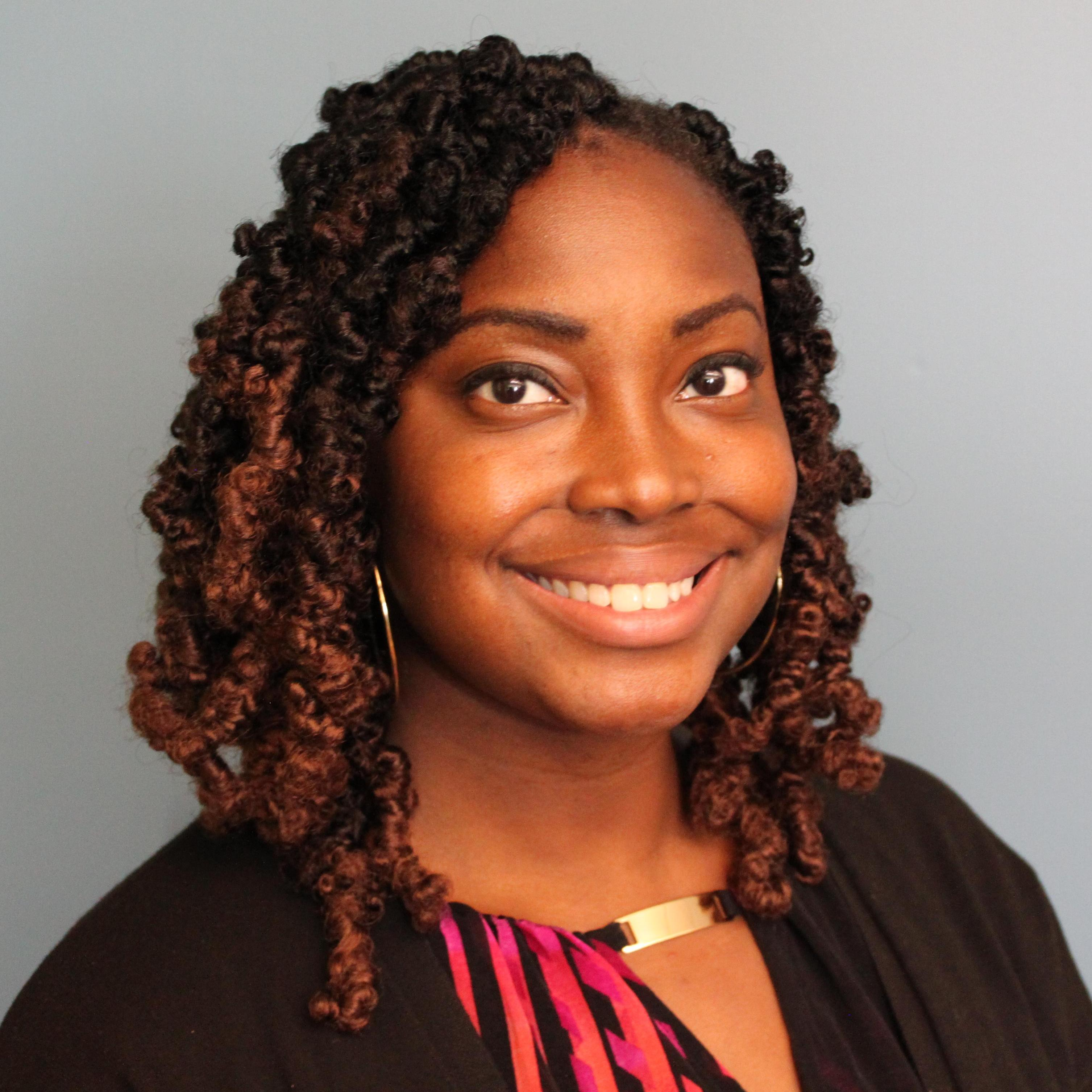 Kia Burton's Profile Photo