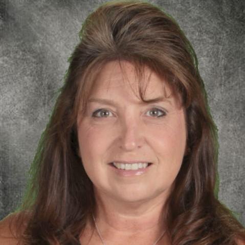 Joan McManus's Profile Photo
