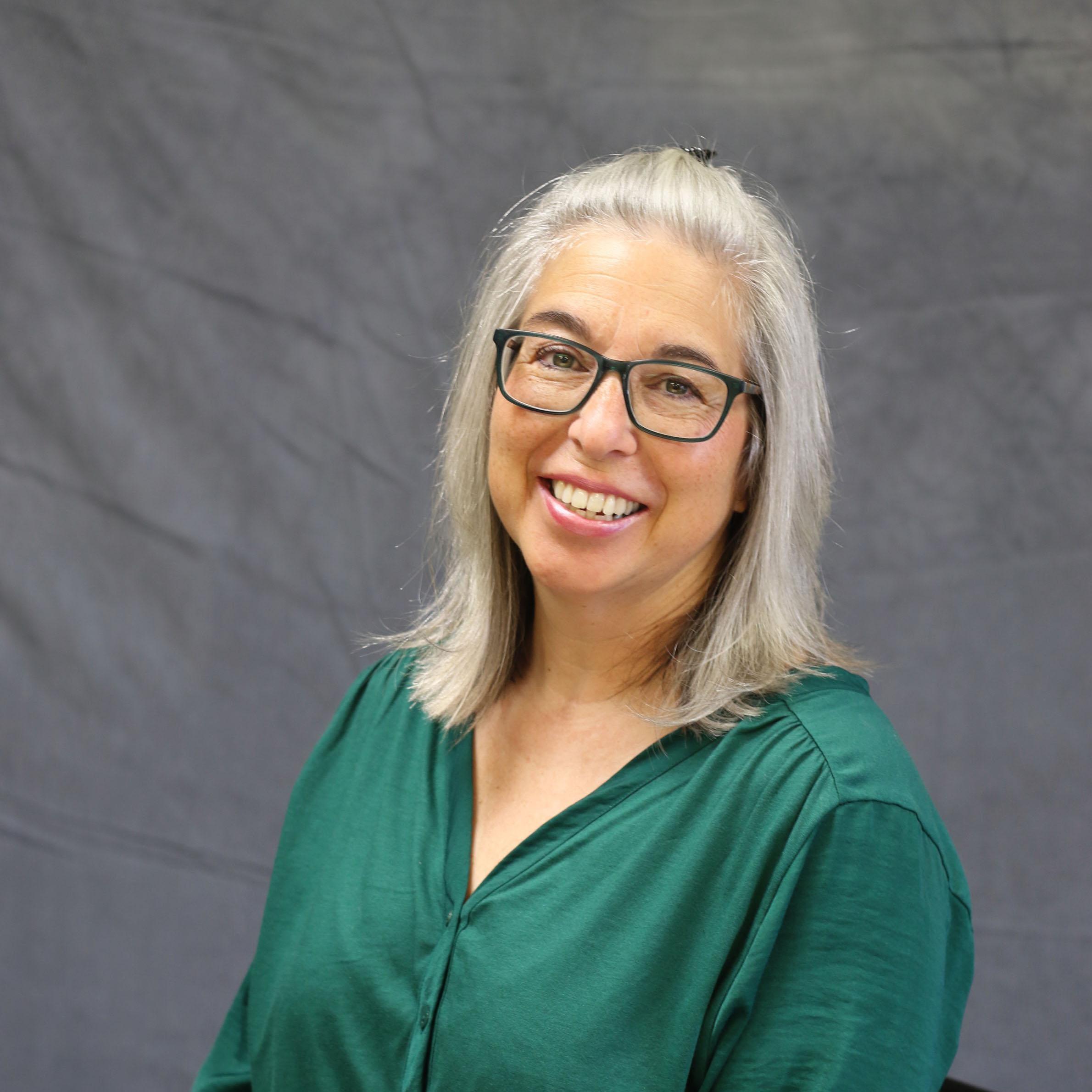 Kathy McKoin's Profile Photo