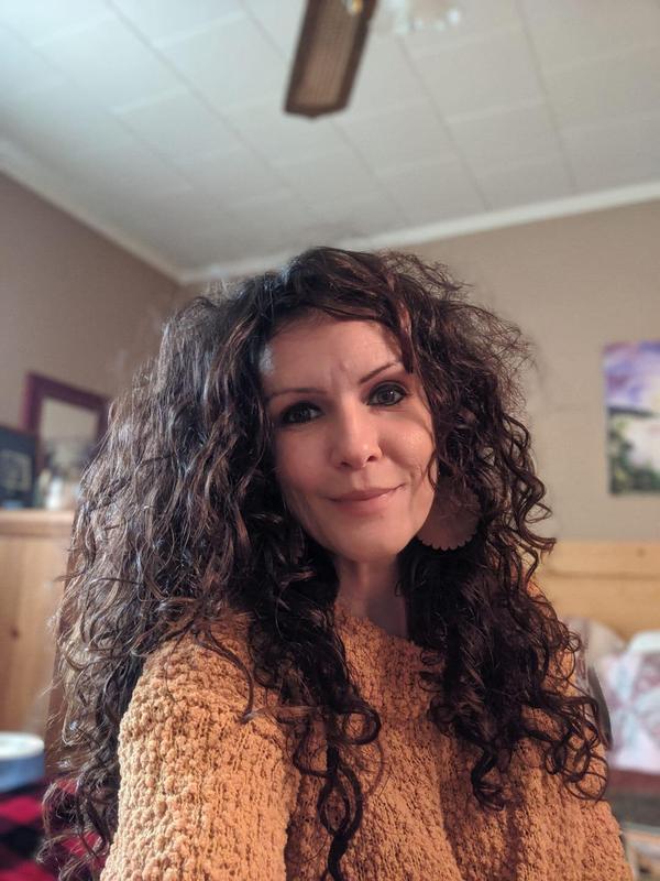 Linda Roth Hamrick