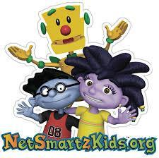 net smart kids