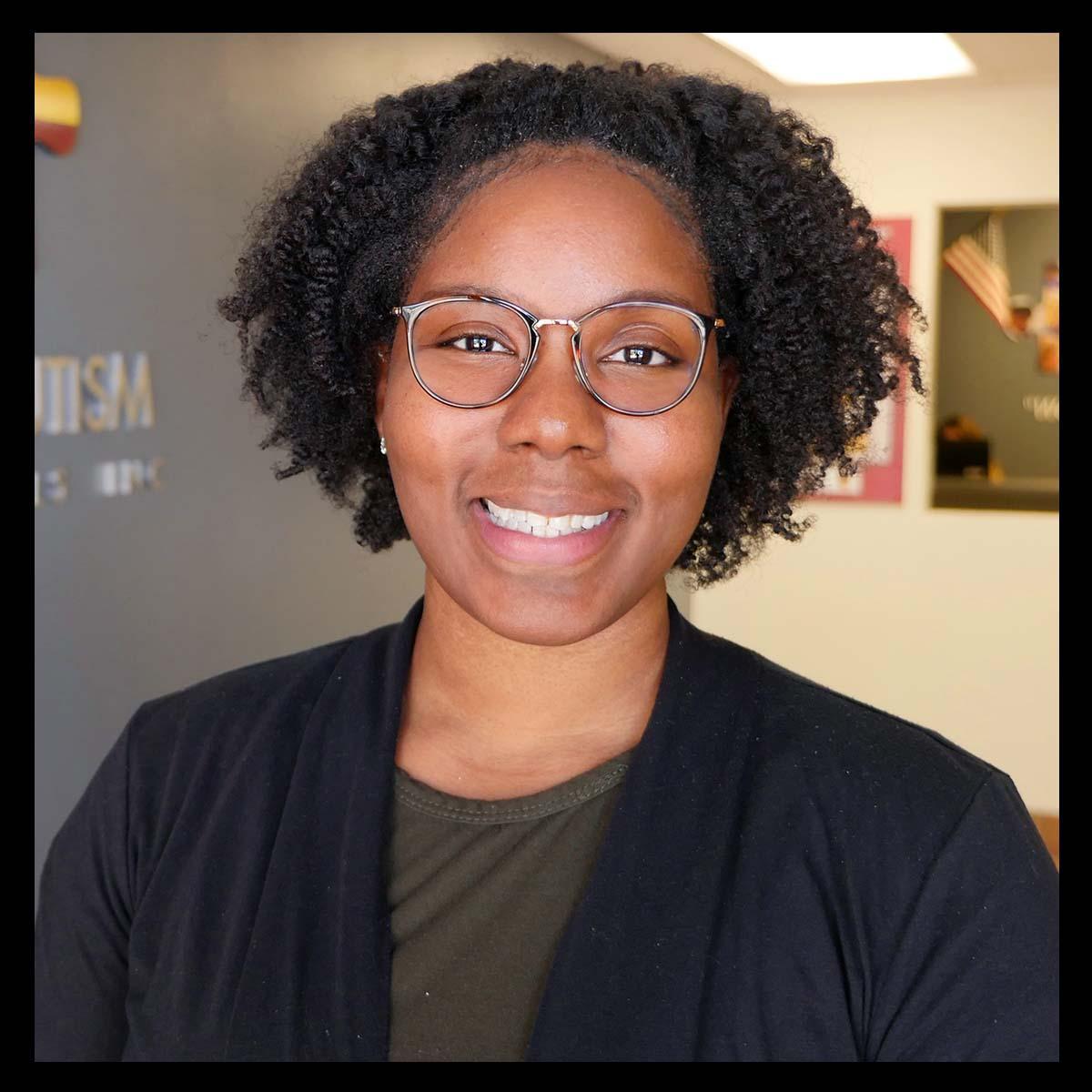 Carla Smith's Profile Photo