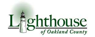 Season of Giving Annual Lighthouse Holiday Program Featured Photo
