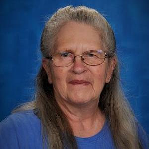 Cheryl Abbott's Profile Photo