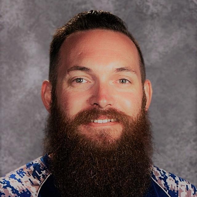 Andrew Fink's Profile Photo