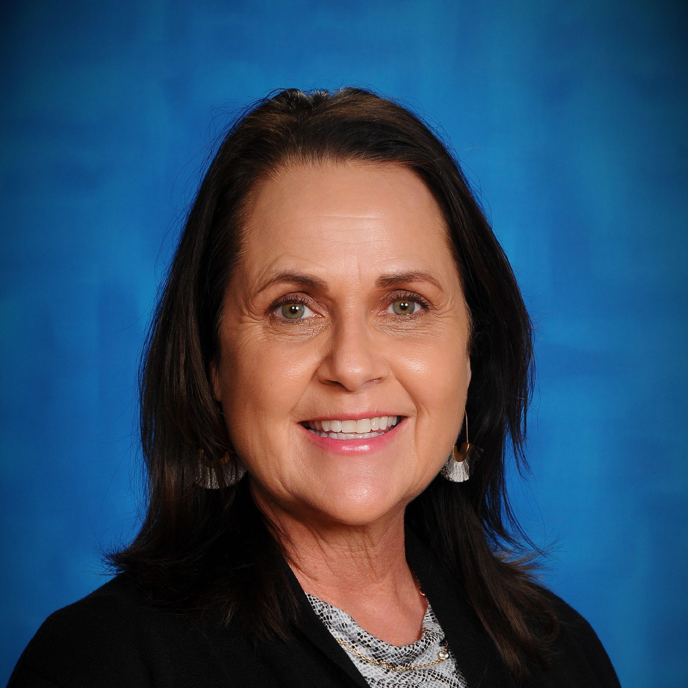 Vicki Swisher's Profile Photo