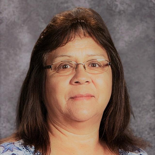 Rose Mary Mendoza's Profile Photo
