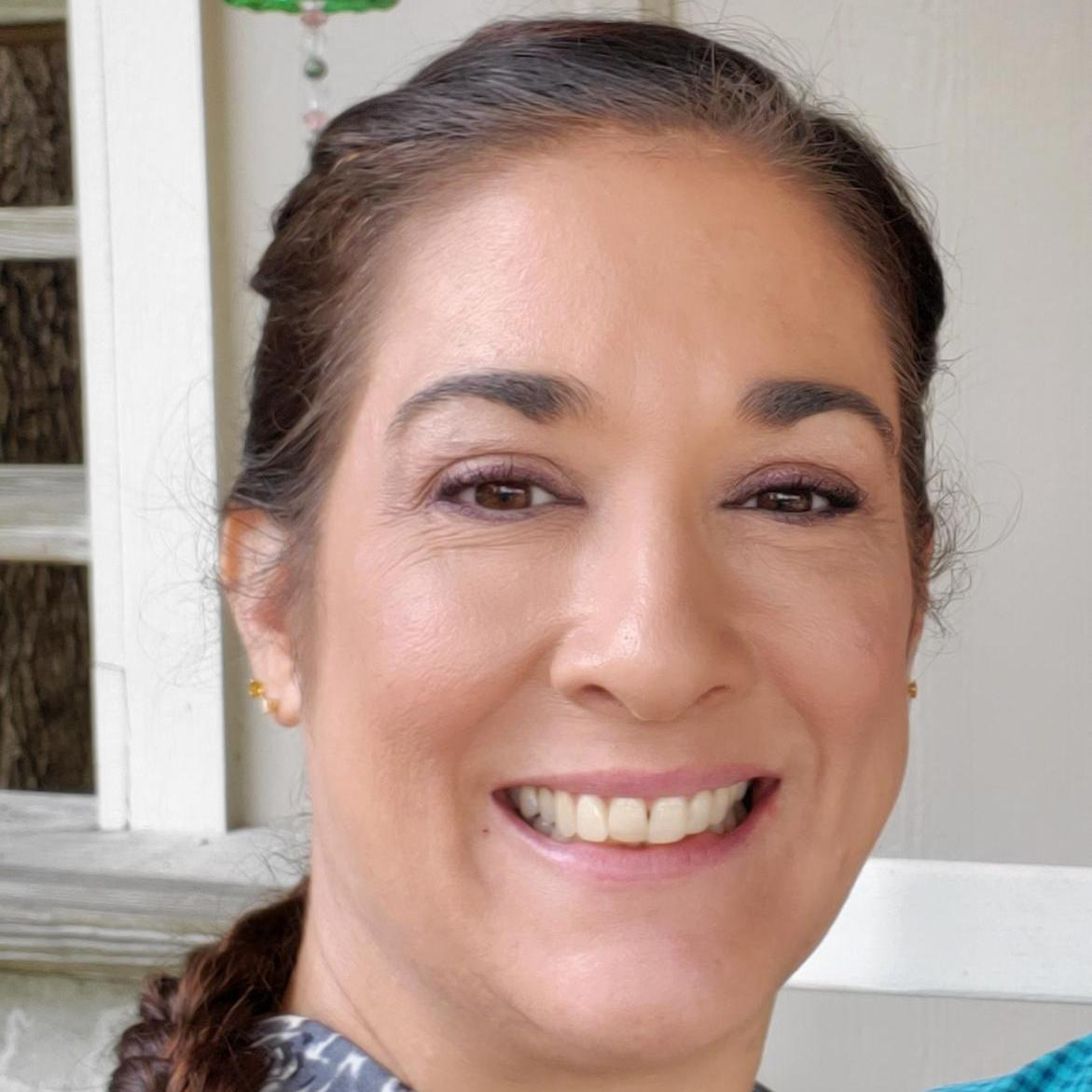 Julie Halfmann's Profile Photo