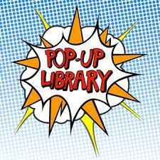 Pop-Up Library Thumbnail Image