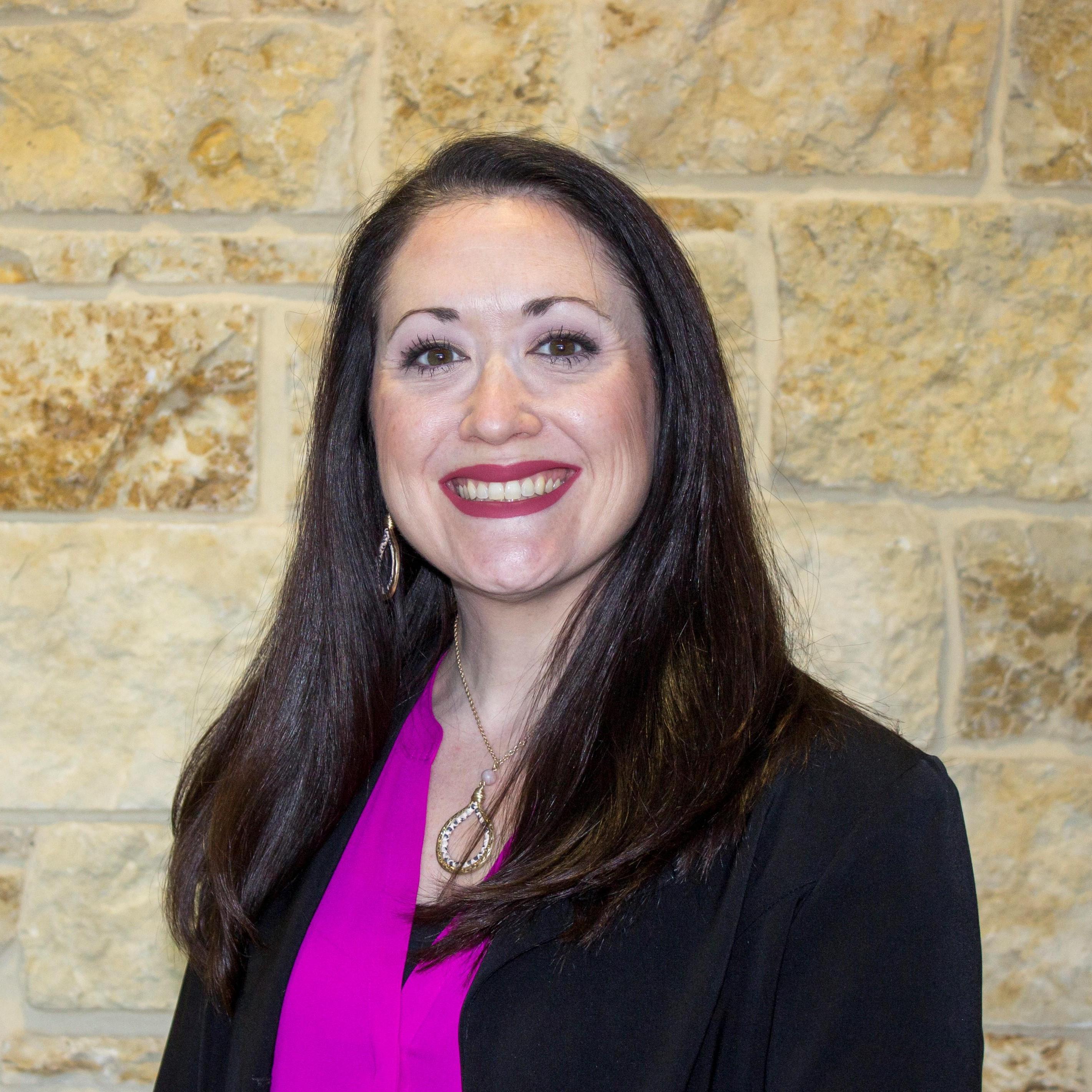 Cynthia Nyvall's Profile Photo