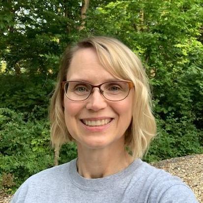 Melissa Strobl's Profile Photo