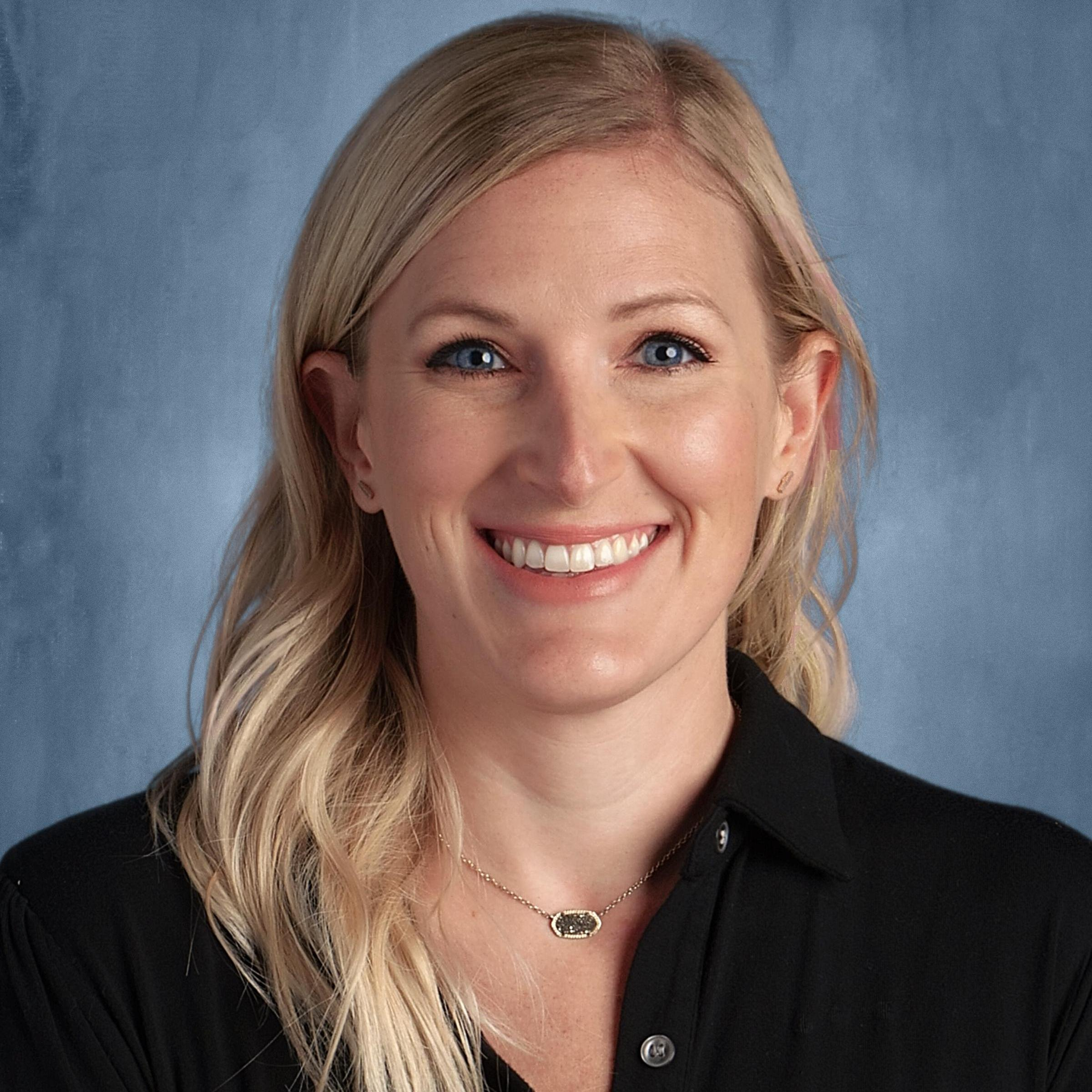 Robin Hokamp's Profile Photo