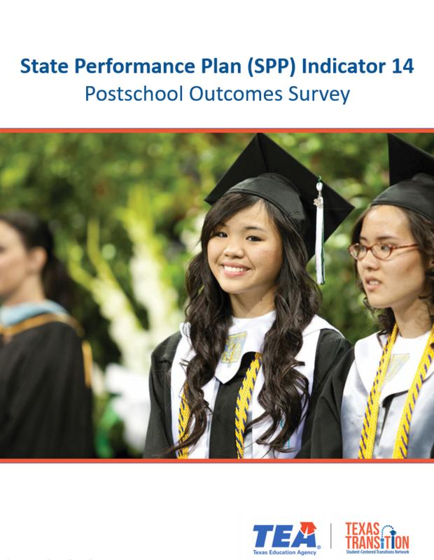 Image of graduates smiling at the camera