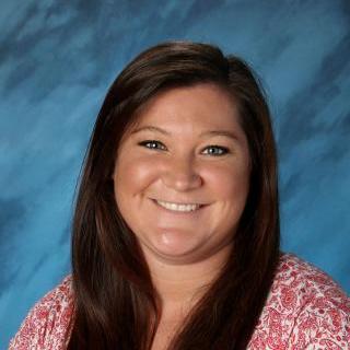 Madison Pryor's Profile Photo