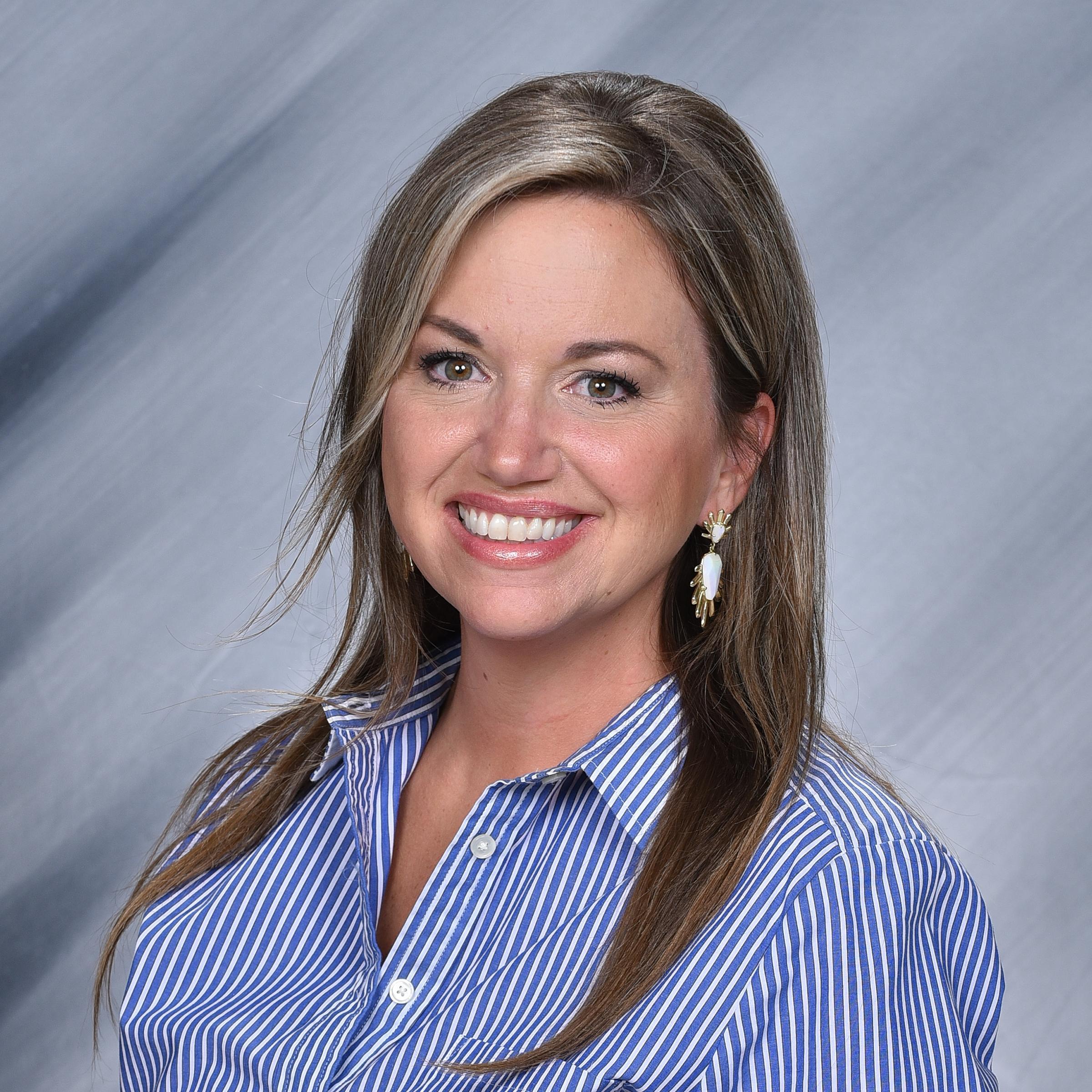 Natalie Adams's Profile Photo