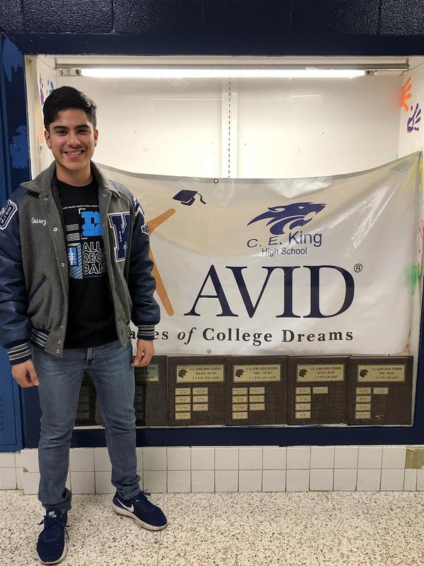 khs_senior_marco_quiroz_named_dell_scholar_recipient