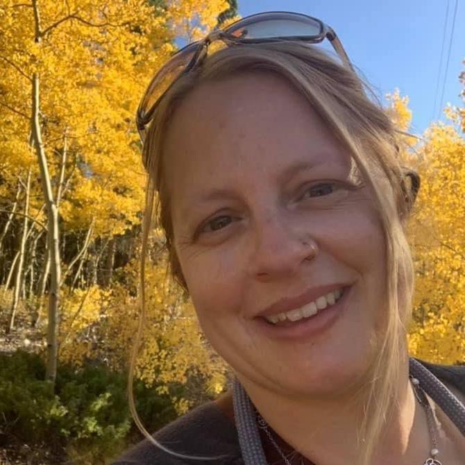 Stephanie Mellon's Profile Photo
