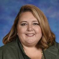 Heather Rose's Profile Photo