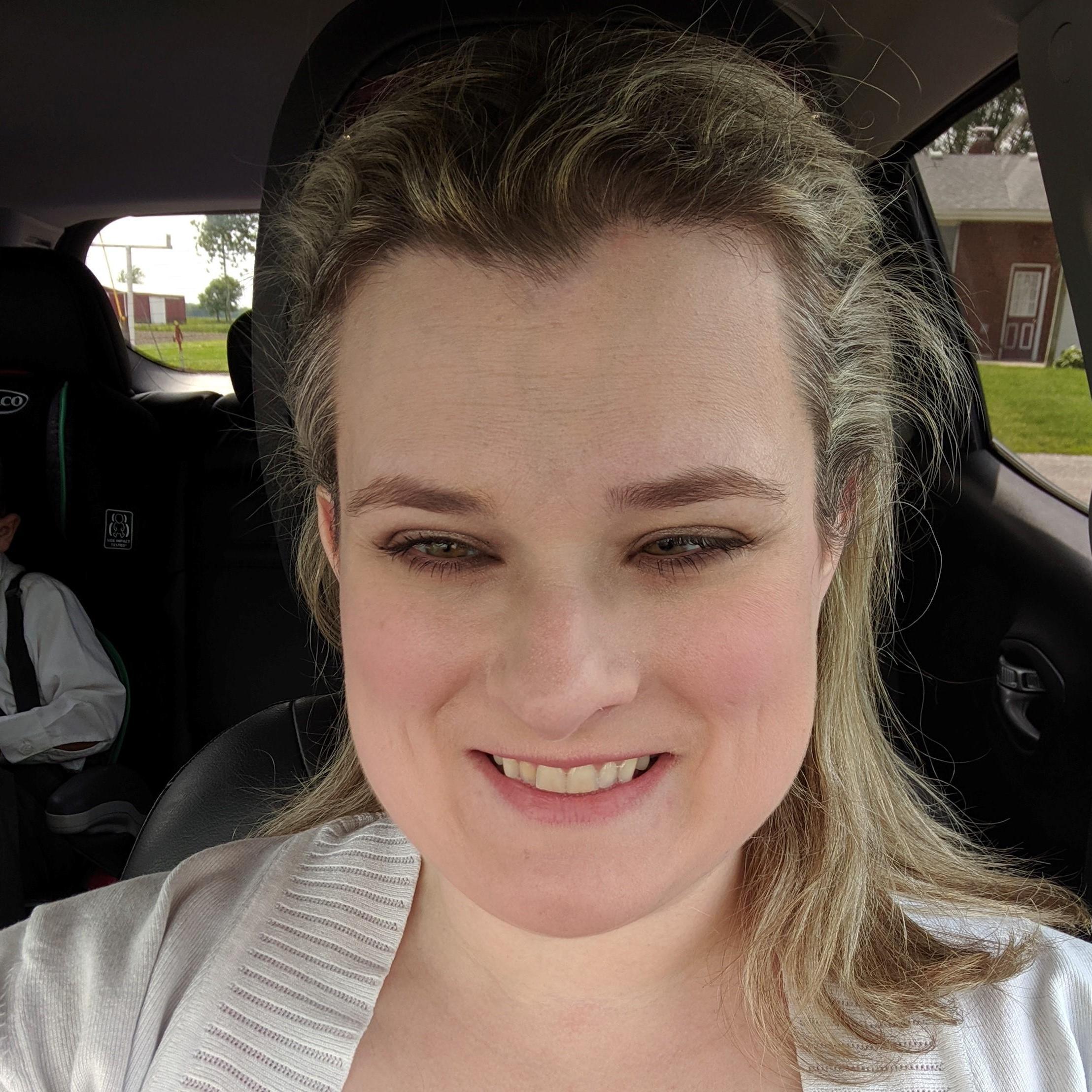 Tammy Miller's Profile Photo