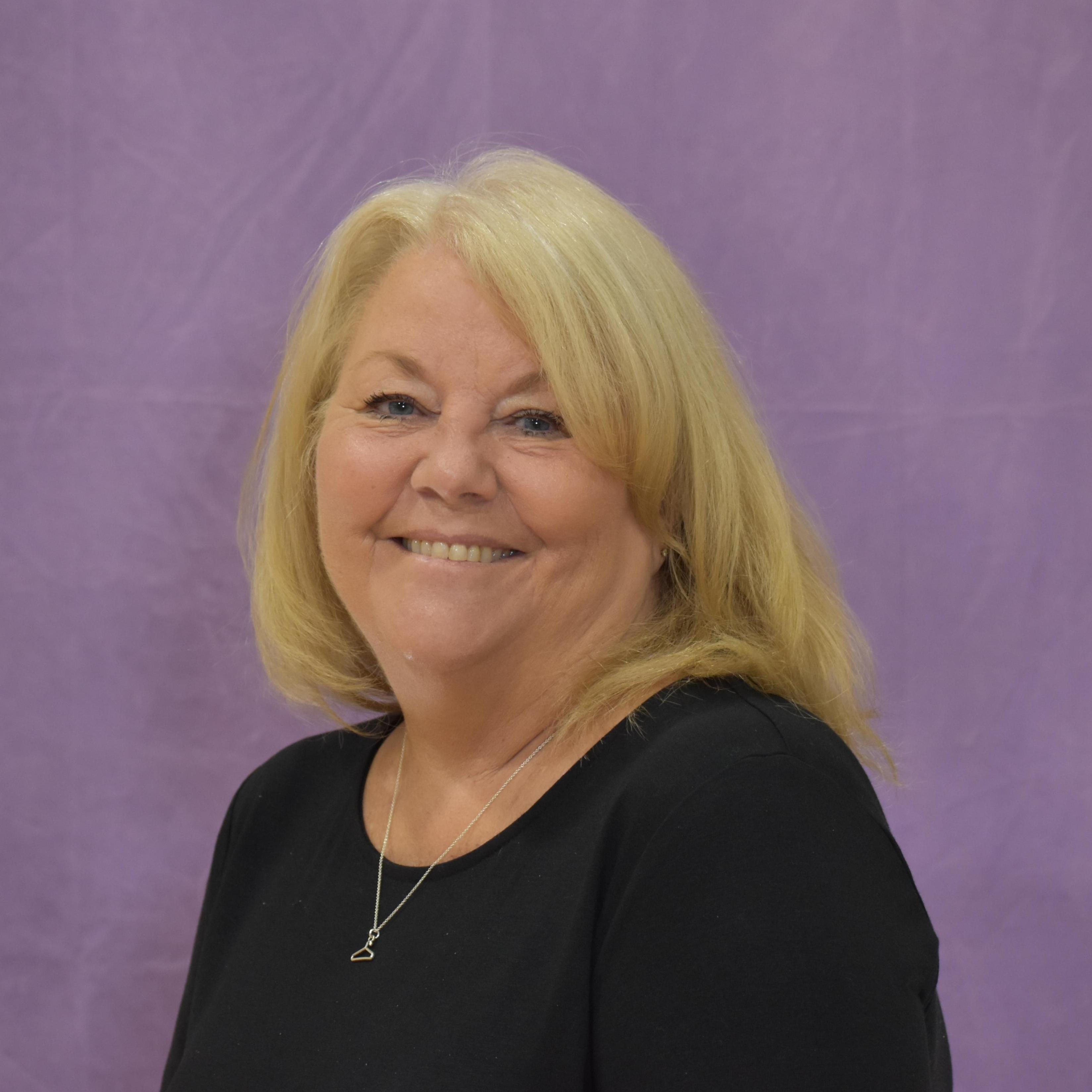 NeeNee Williams's Profile Photo