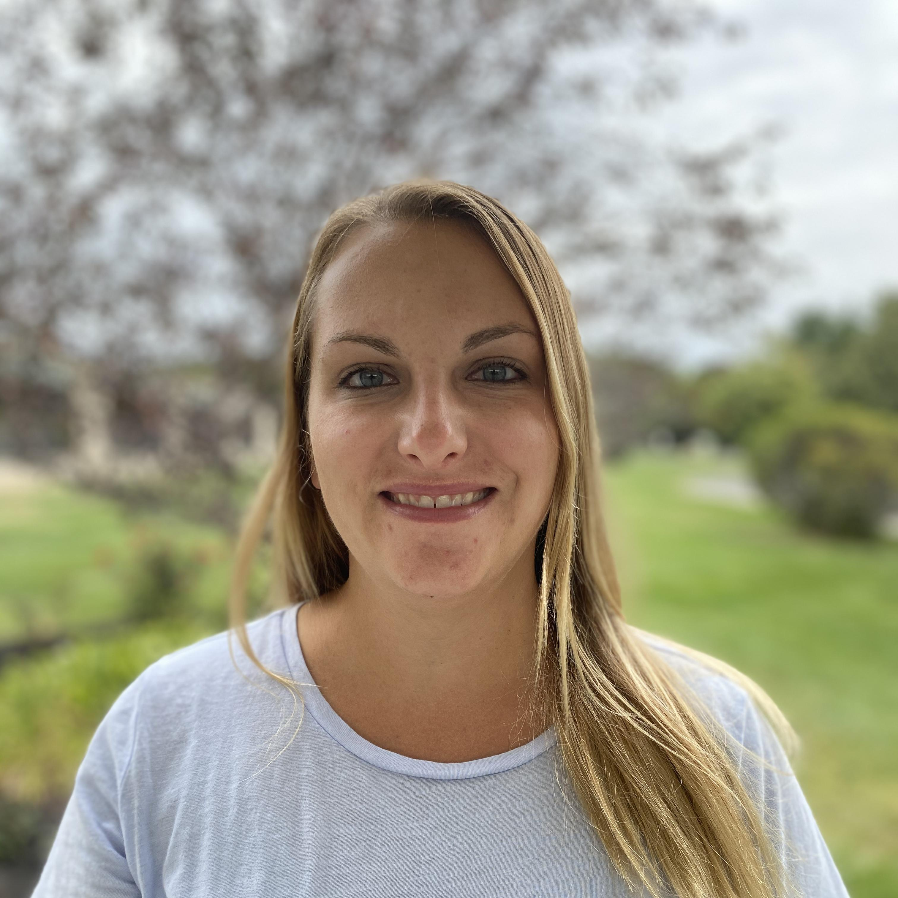 Mrs. April Metz-Maher's Profile Photo