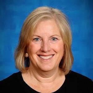 Patricia Campbell's Profile Photo