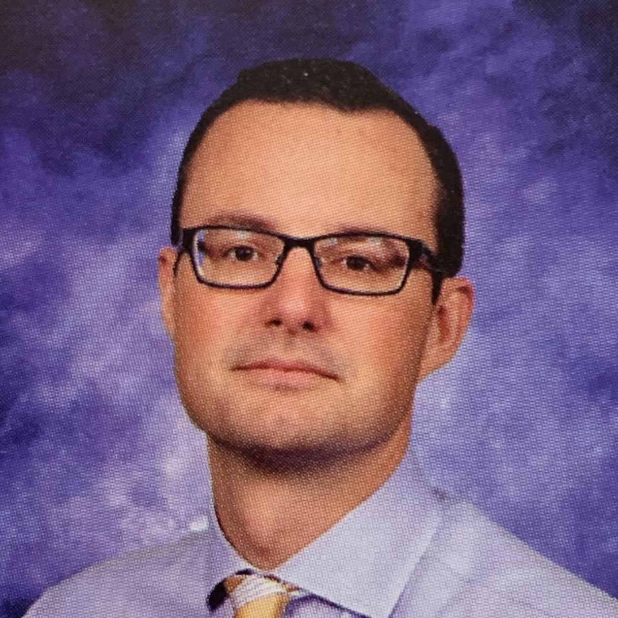 George Mihalik's Profile Photo