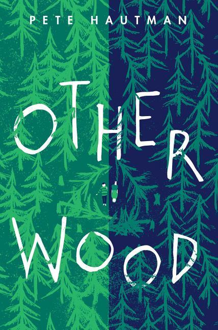 Otherwood Cover