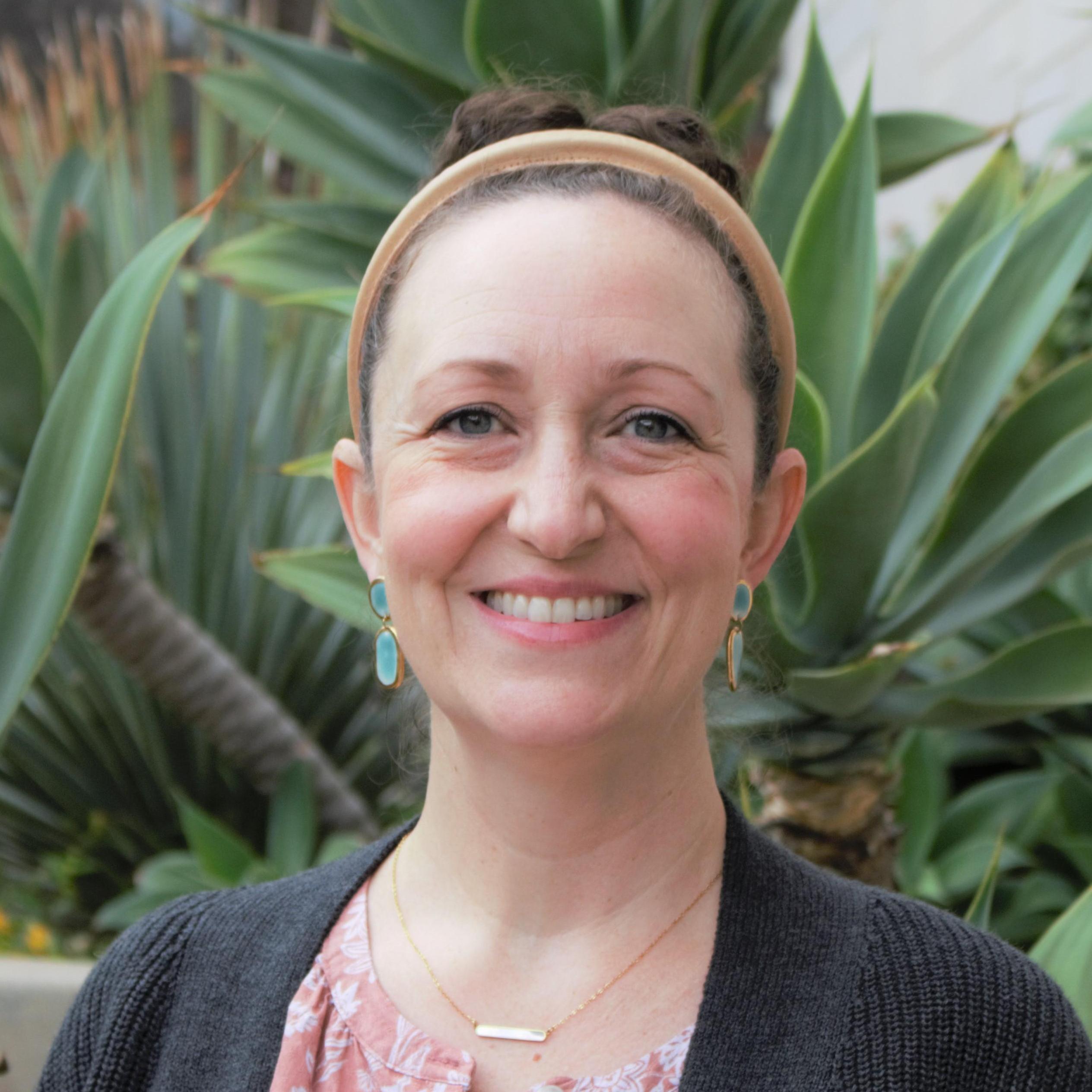 Kristin Soni's Profile Photo