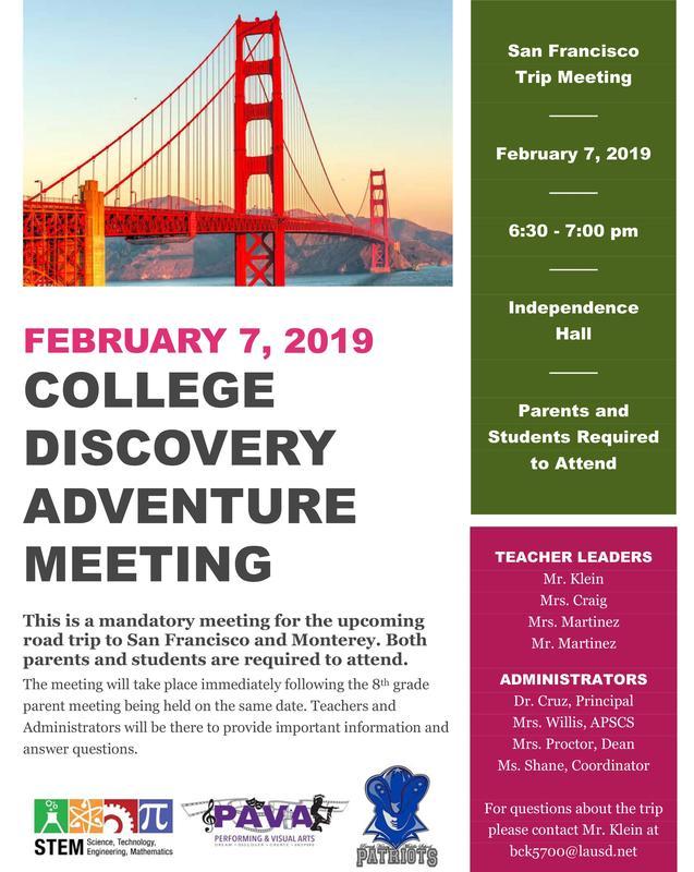 SF Parent meeting 2019.jpg