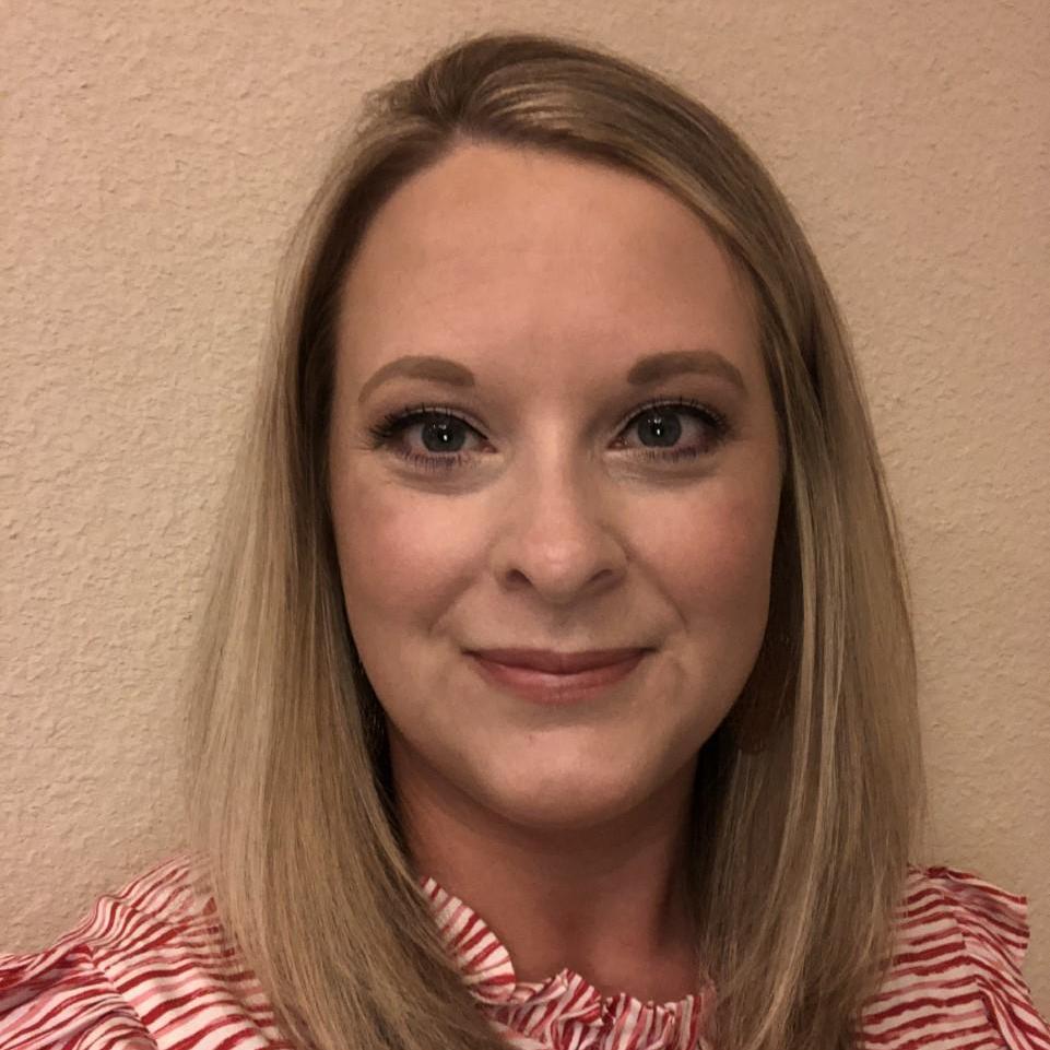 Brooke Mielinski's Profile Photo