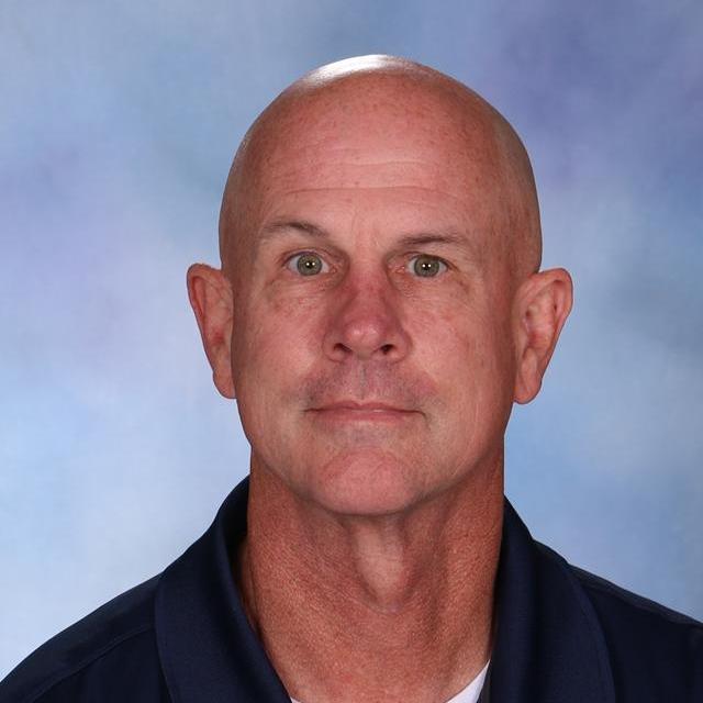 Brad Curtis's Profile Photo