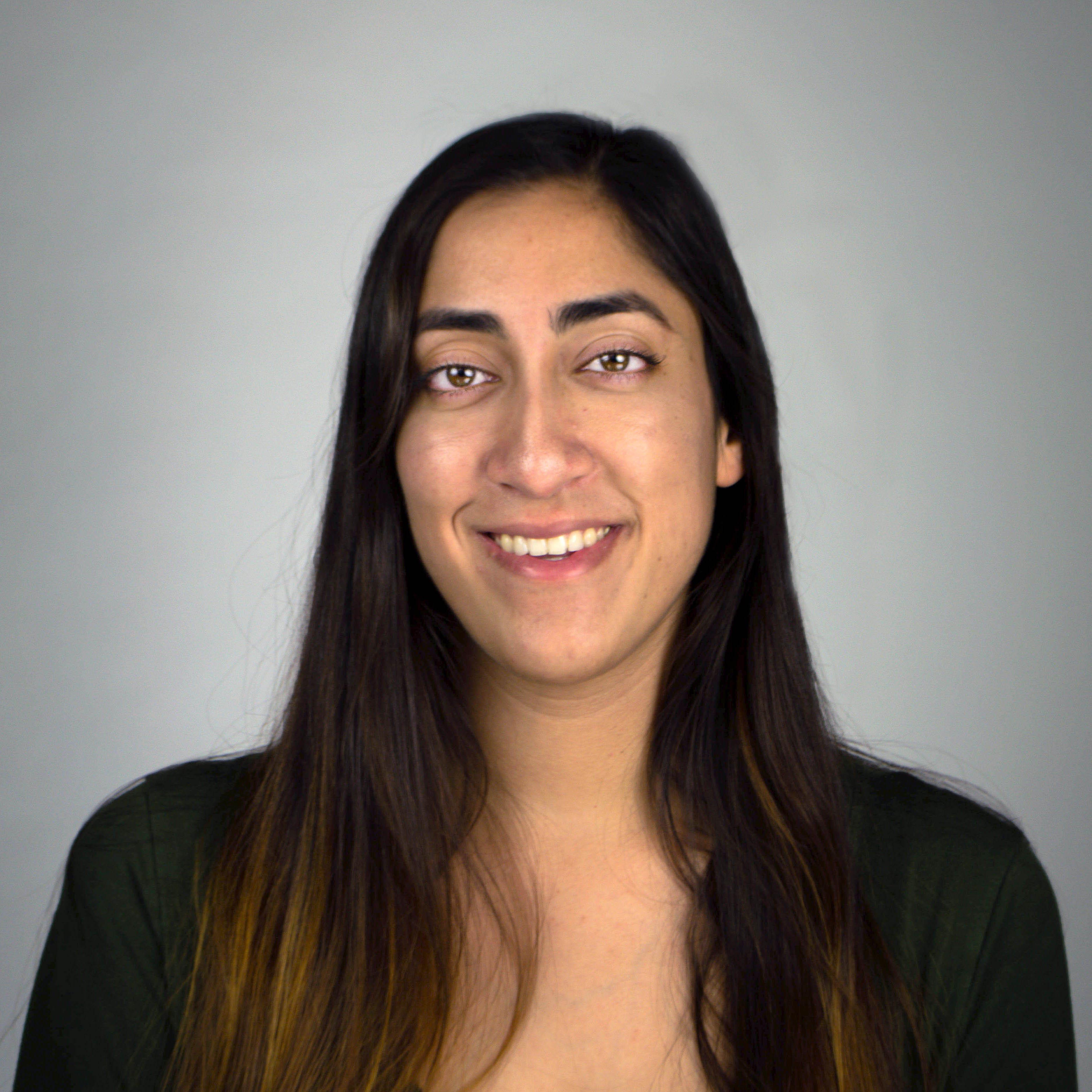 Shireen Rizvi's Profile Photo